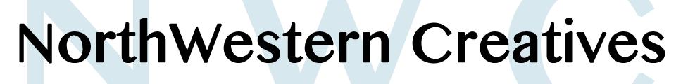 Forsiden